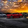 Lexus - RC, ES, RX - 1 (web)