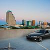 SC400 Orlando (web)