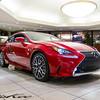 Lexus RC (web)