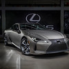 Lexus LC - Jeremy 1 (web)