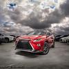 RX F Sport - 1 (web)