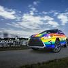Rainbow RX - 1 (LPP)k