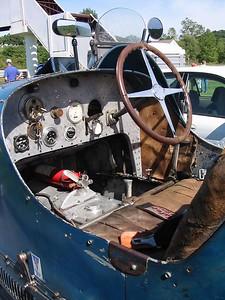 Bugatti Type