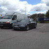 Audi A7 3.0 TDi BiTurbo Quattro