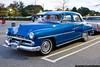 1951 Dodge Meadowbrook