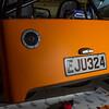20121016_001459_NZ4_8474