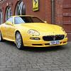 Maserati144420