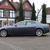 Maserati144607