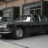 Maserati quatro porte_2360