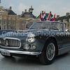 Maserati 3500 spider_5099
