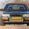 Mazda 323 turbo 4x4_0575b
