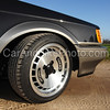 Mazda 323 turbo 4x4_0633