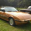 Mazda RX7_4956