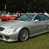 Mercedes_5040