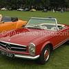 Mercedes benz sl_9679