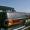 Mercedes 600.40