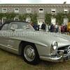 Mercedes_5333