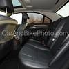 Mercedes S klasse 2007_2662