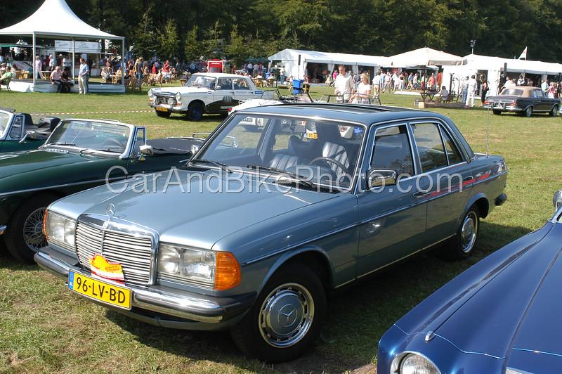 Mercedes benz_5246