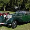 Mercedes_9694 kopie