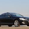 Mercedes S klasse 2007_2633