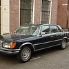 Mercedes 450SEL_9568