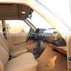 Mercedes 240d_4190