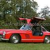 Mercedes 300SL coupe_9743 kopie