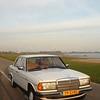 Mercedes 240d_4195
