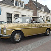 Mercedes W115 coupe_2548