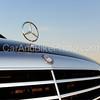 Mercedes S klasse 2007_2668