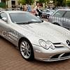 Mercedes SLR_5761