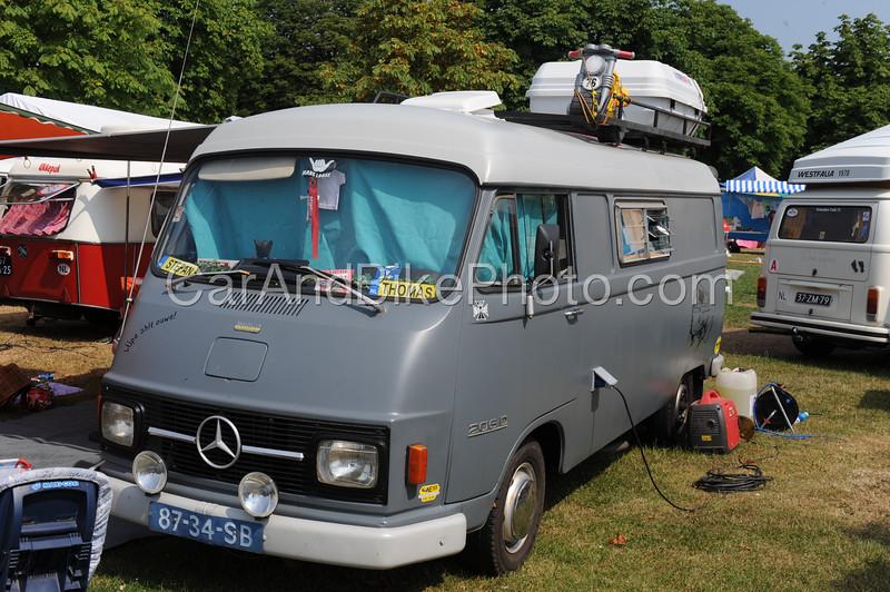 Mercedes Hanomag_2061