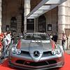 Mercedes_8384
