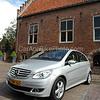 Mercedes B_8505
