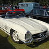 Mercedes 300sl_7740