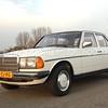 Mercedes 240d_4208