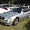 Mercedes_7824
