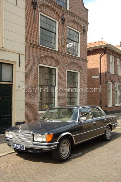 Mercedes 350_9572