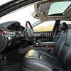 Mercedes S klasse 2007_2661