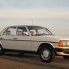 Mercedes 240d_4191