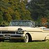 Mercury Montery convertible(1957)_0048b