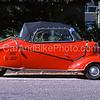 Messerschmitt804