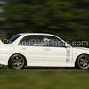 Mitsubishi EVO3_3212b
