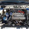 Mitsubishi EVO3_3134b