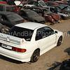 Mitsubishi EVO3_3158b