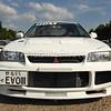Mitsubishi EVO3_3149b