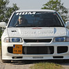 Mitsubishi EVO3_3221b