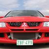 Mitsubishi Lancer Evo8_0053