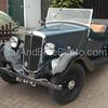 Morris 1934_9803